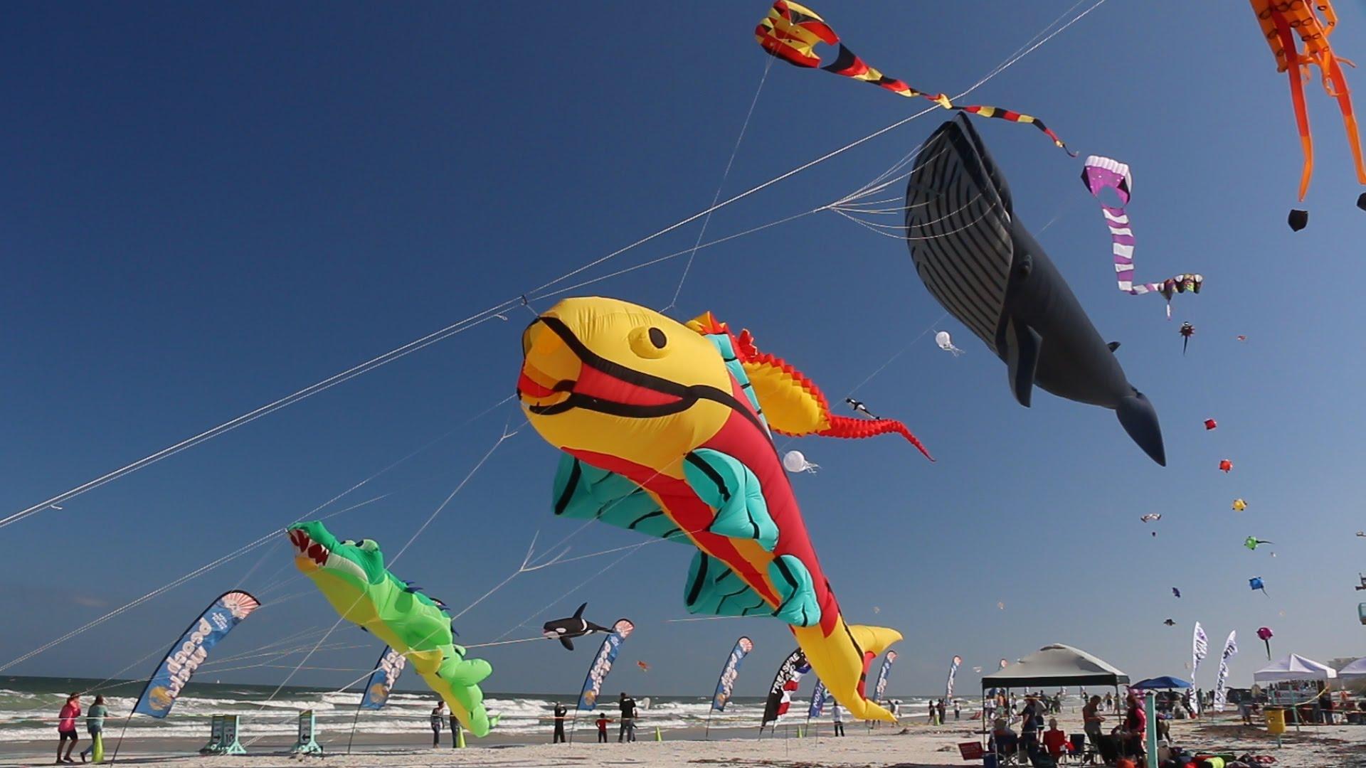 malang beach festival