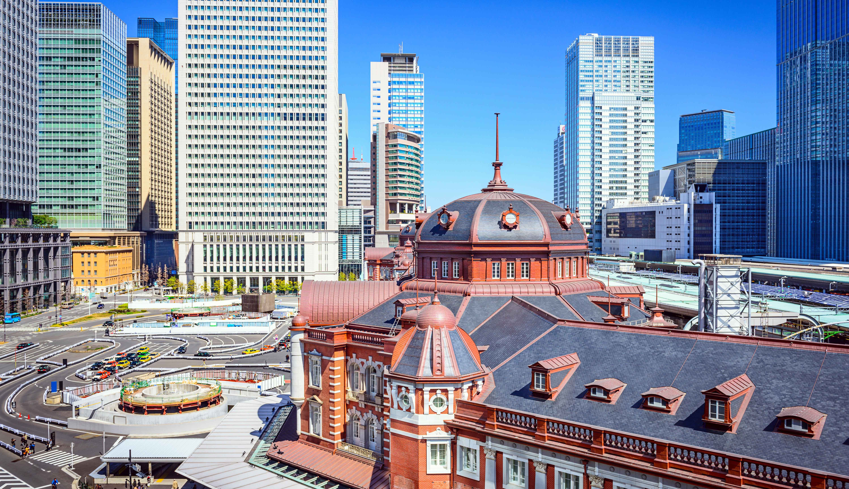 10 Star Hotel tokyo Best Of the 10 Best Luxury Hotels In tokyo