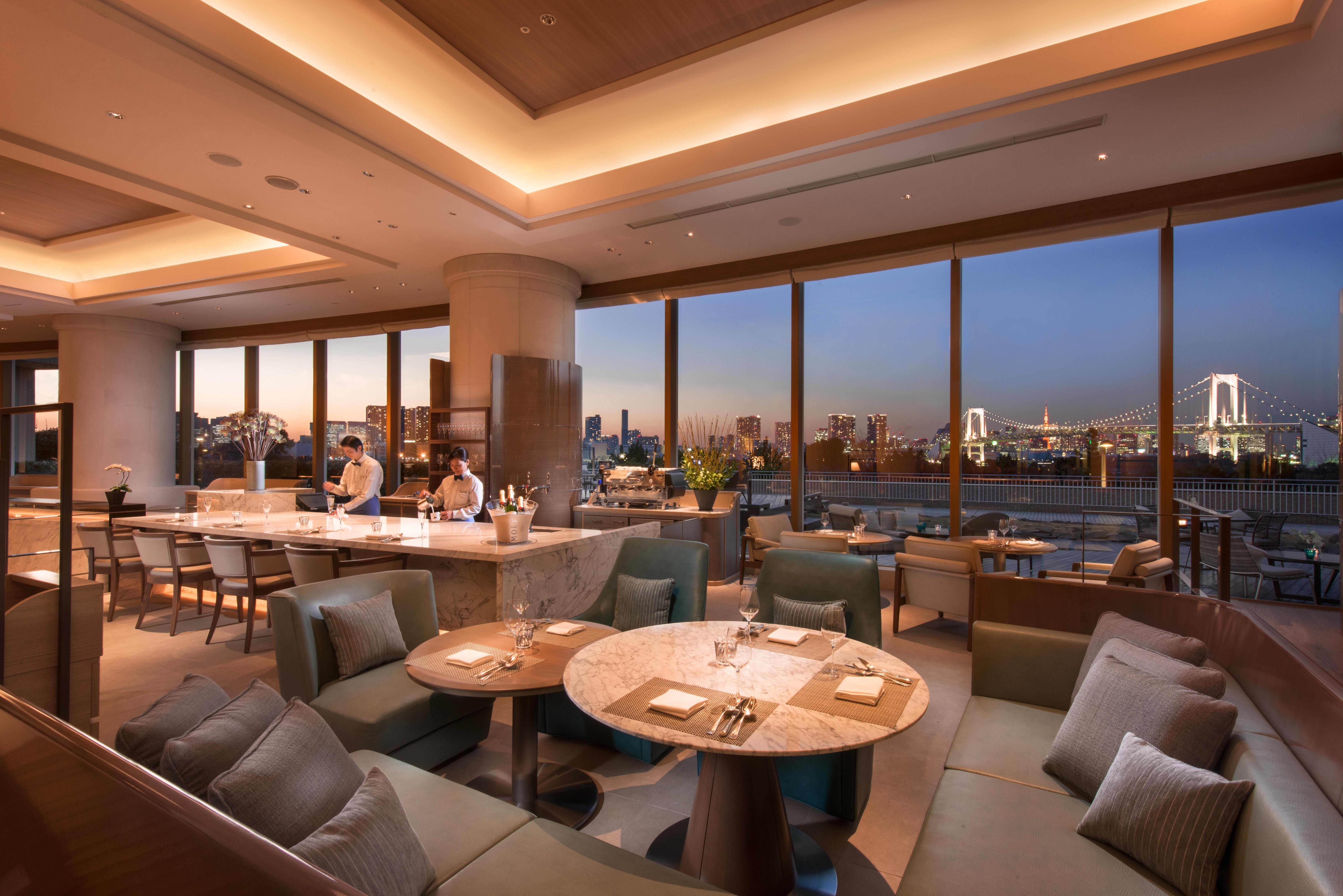 Best Hotel tokyo 2015 Lovely the 10 Best Restaurants Near Hilton tokyo Odaiba Tripadvisor