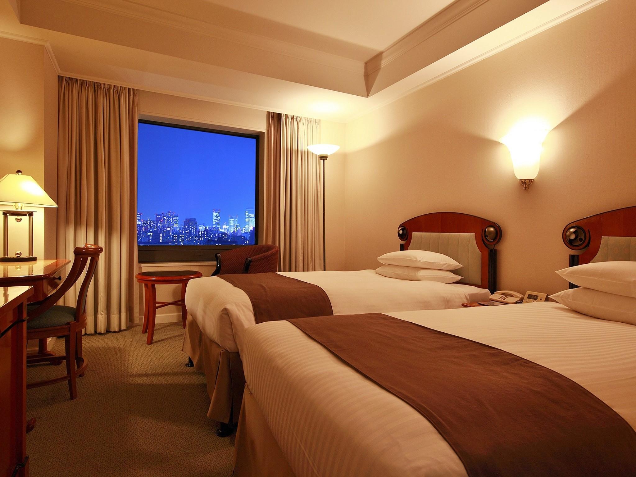 Hotel 21 East tokyo Awesome Hotel East 21 tokyo Okura Hotels & Resorts Japan