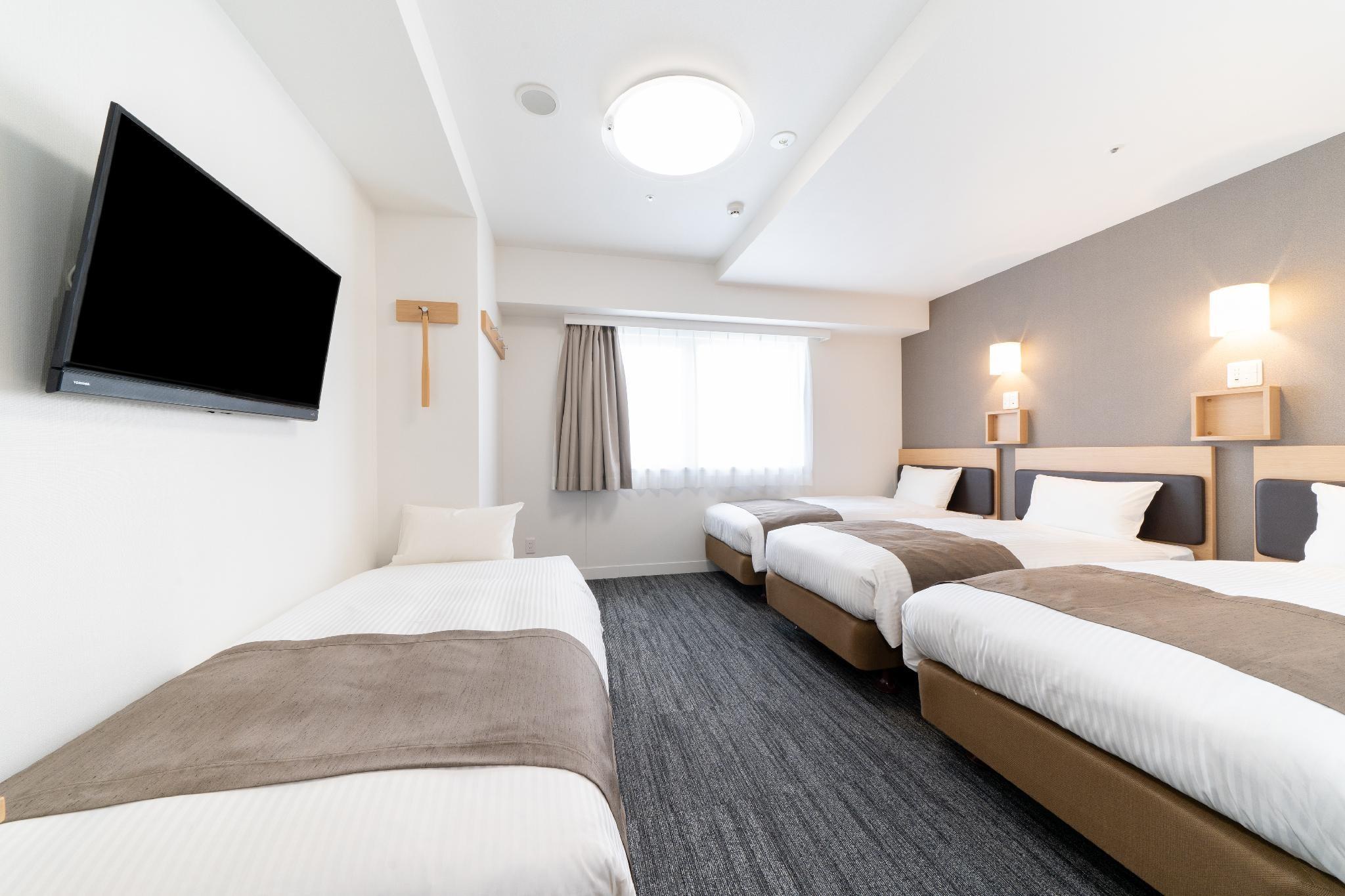 Hotels In Shinjuku area Best Of Pearl Hotel Shinjuku Akebonobashi In tokyo Room Deals S