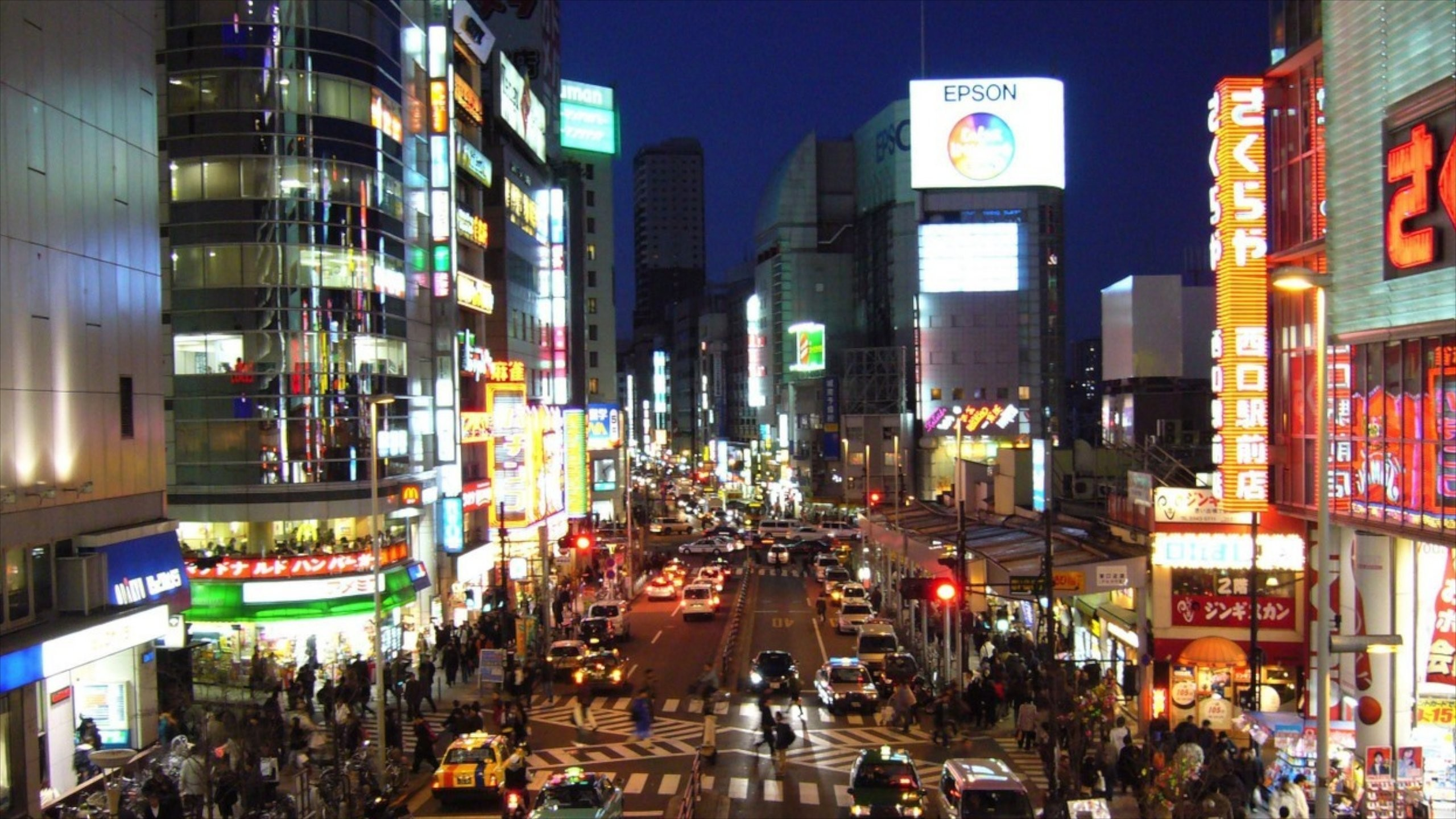 Hotels Near Shinjuku Best Of Shinjuku Hotels Pare 140 Hotels In Shinjuku tokyo