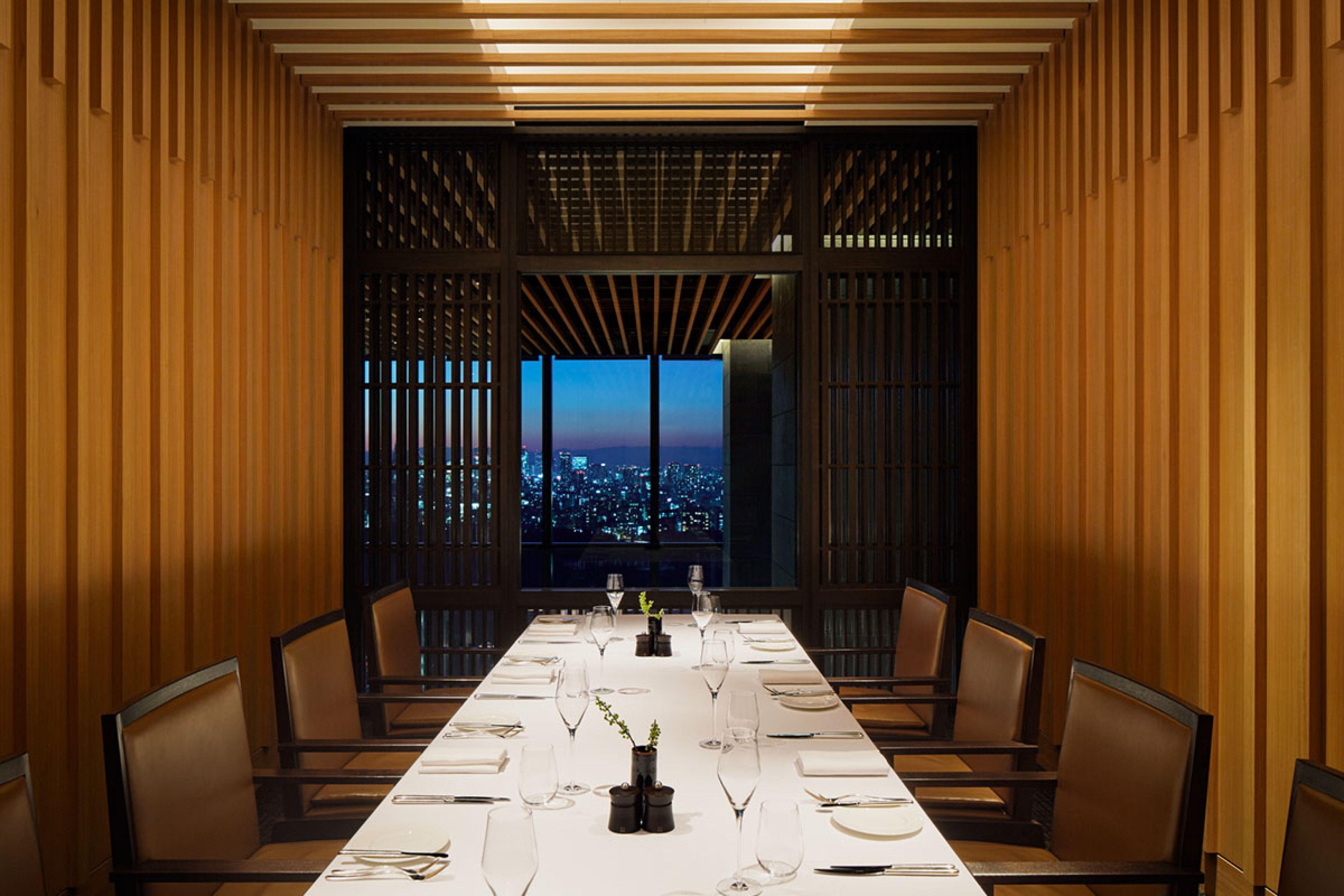 Luxury tokyo Hotels Fresh Aman tokyo Gallery Explore Our Luxury tokyo Hotel Aman