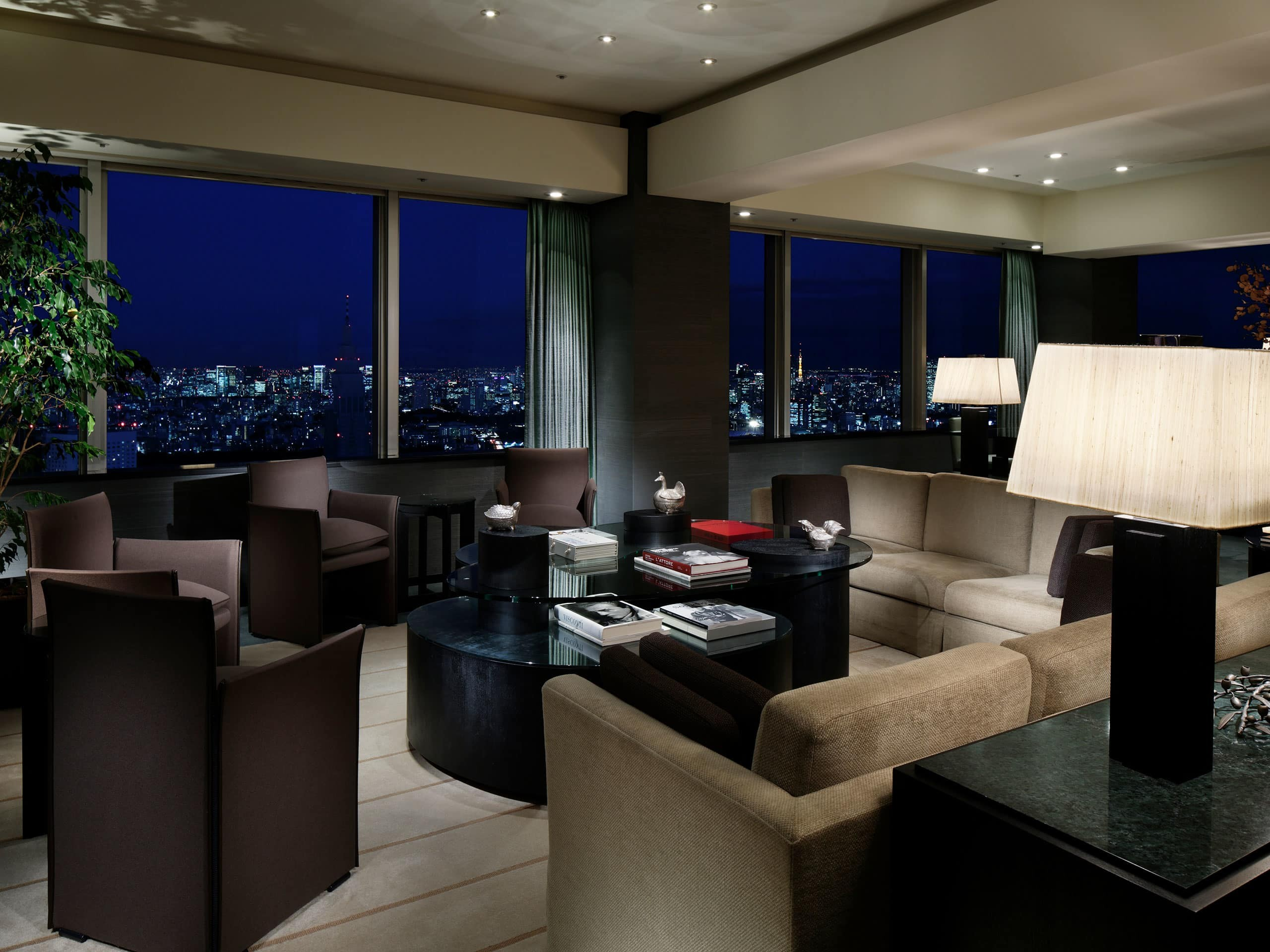 Park Hyatt tokyo Hotel Elegant 5 Star Luxury Hotels In Shinjuku Japan Park Hyatt tokyo