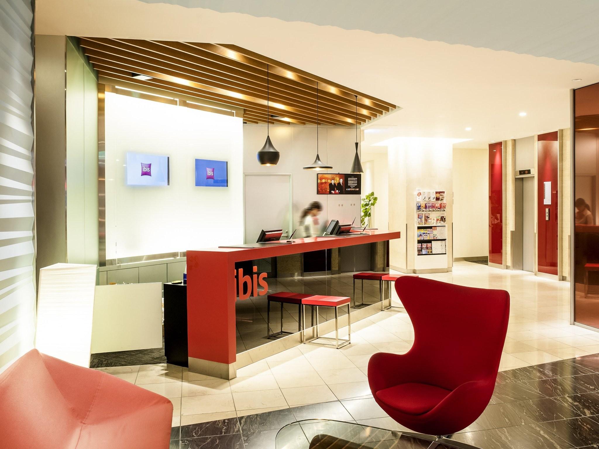 Shinjuku tokyo Japan Hotels Lovely Ibis Hotel tokyo tourist Class tokyo Japan Hotels Gds Reservation