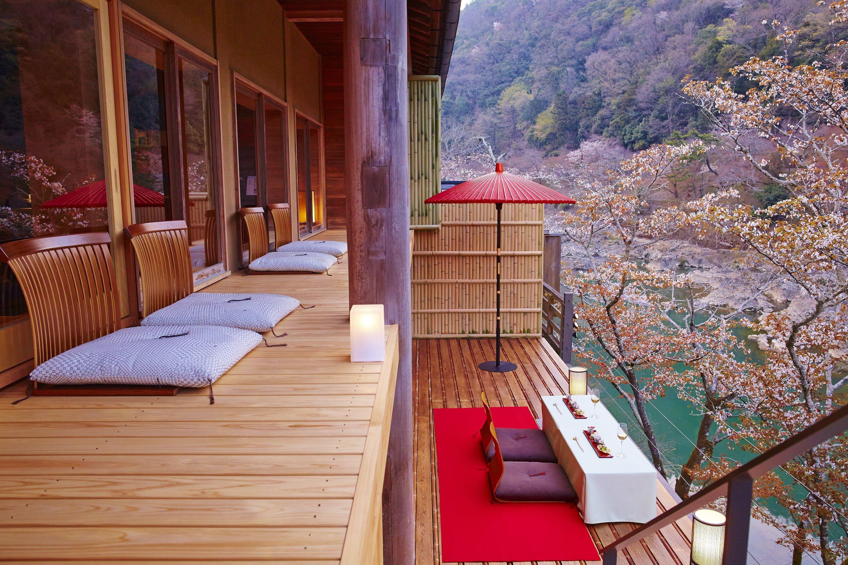 Top Luxury Hotels In tokyo Elegant 7 the Best Hotels In Japan